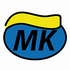 logo - Kovář Milan