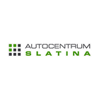 logo - AUTOCENTRUM SLATINA