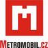 logo METROMOBIL