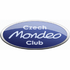 logo Czech Mondeo Club