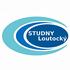 logo STUDNY LOUTOCKÝ, s.r.o.