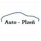 logo - Autobazar Auto Plzeň
