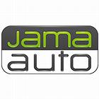 logo - JamaAuto Jakub Zachariáš
