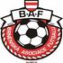 logo Brněnská asociace futsalu
