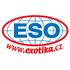 logo ESO travel