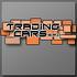 logo - Trading Cars s.r.o.