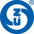 logo Strojírenský zkušební ústav