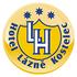 logo Lázně Kostelec u Zlína