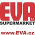 logo EVA.cz