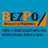 logo BEZPO Plzeň
