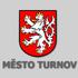 logo Živnostenský úřad Turnov