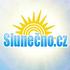 logo Předpověď počasí Slunečno.cz