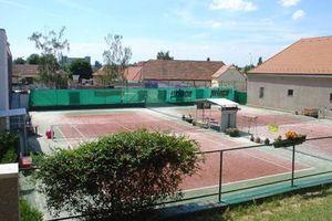 Česká tenisová škola