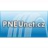 logo PNEUnet.cz