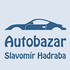 logo - Autobazar Hadraba