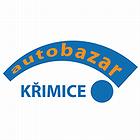 logo - Autobazar Křimice