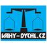 logo VÁHY - DYCHL
