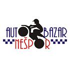 logo - Autobazar Nešpor