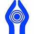logo Státní léčebné lázně Bludov, s.p.