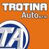 logo - TROTINA Auto s.r.o.