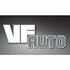 logo - VF AUTO s.r.o.