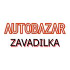 logo - Autobazar Zavadilka