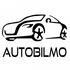 logo - AUTOBILMO