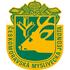 logo Českomoravská myslivecká jednota, z.s.