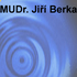 logo MUDr. Jiří Berka