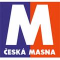 logo ČESKÁ MASNA velkoobchod masem