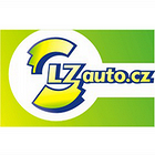 logo - LZ AUTO