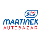 logo - MARTINEK CAR, s.r.o.