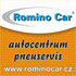 logo - Romino Car