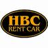 logo - HBC motors s.r.o.