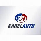 logo - KARELAUTO