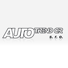 logo - AUTOTREND CR, s.r.o.