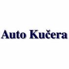 logo - Auto Kučera