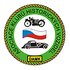 logo Asociace klubů historických vozidel v ÚAMK