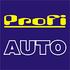 logo - PROFIAUTO Uničov
