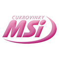 logo MARKETING SYSTEMS INTERNATIONAL, spol. s r.o.