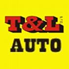 logo - T & L, s.r.o.