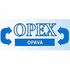 logo - OPEX OPAVA
