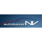 logo - AUTOBAZARNV, s.r.o.