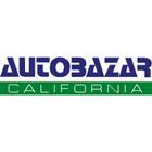 logo - AUTOBAZAR CALIFORNIA
