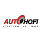 logo - Auto Lukášov, Autohofi spol. s r.o.