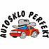 logo AUTOSERVIS PERFEKT PRAHA