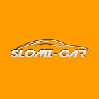 logo - SLOMI-CAR s.r.o.