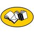 logo Střední škola gastronomie a hotelnictví Mladá Boleslav, s.r.o.