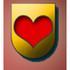 logo Útvina - obecní úřad