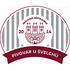 logo Pivovar U Švelchů